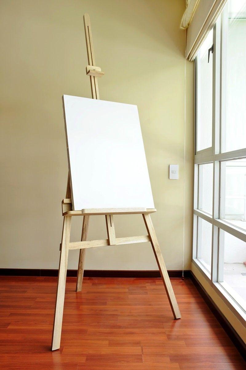 A Blank Canvas.jpg