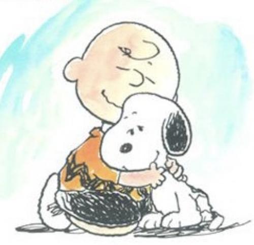 a love pup.jpg