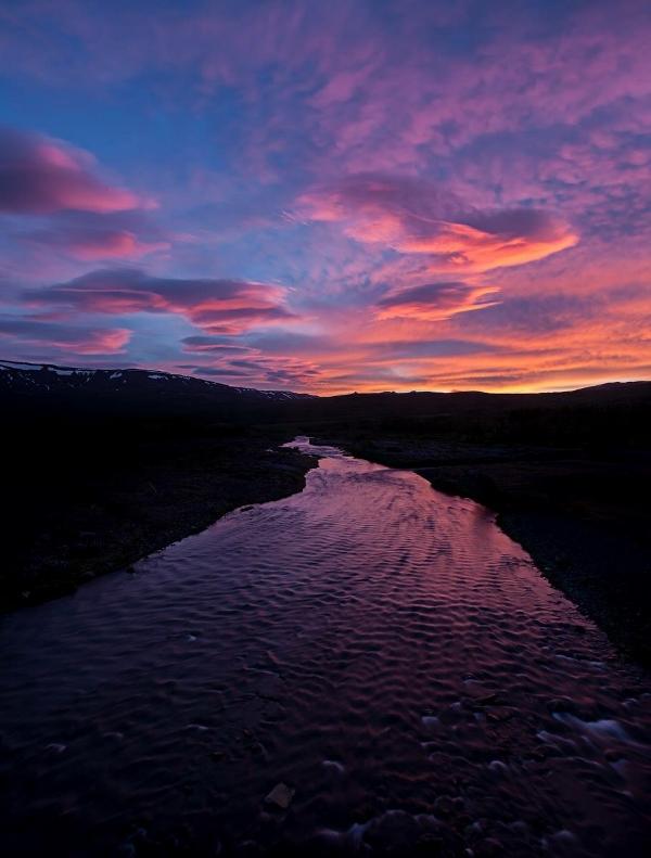 a big sunrise.jpg