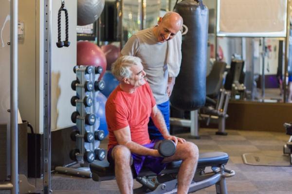 a gym.jpg
