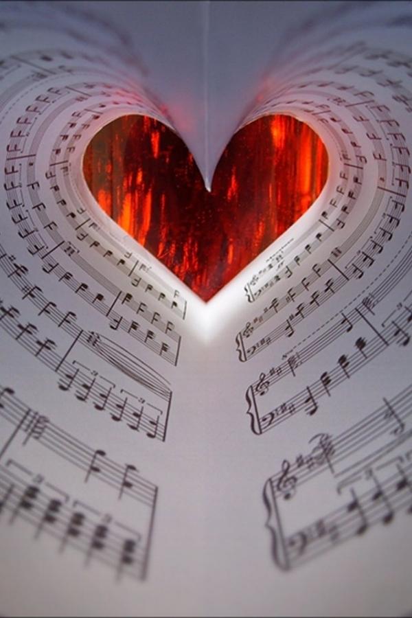 A Heart Song.jpg
