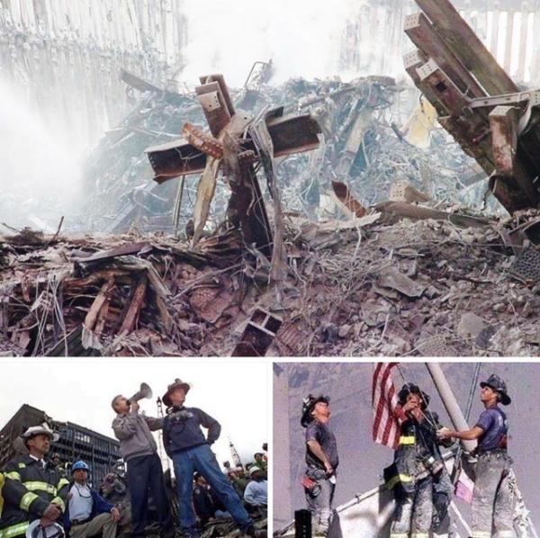 a 911 pic.jpg