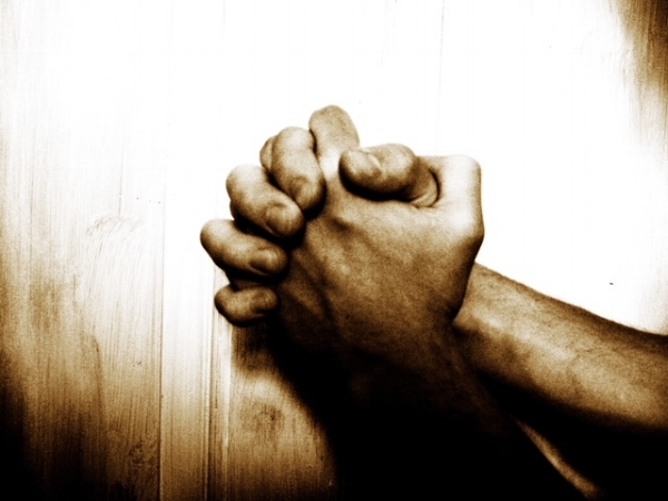 A Prayer Hands.jpg