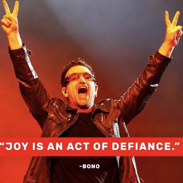 a bono joy.jpg