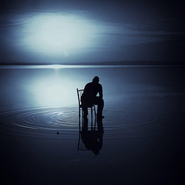 a chair of silence.jpg