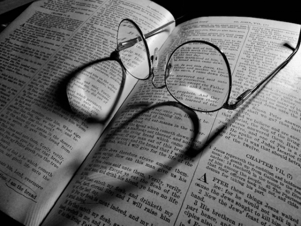 a bible glasses.jpg