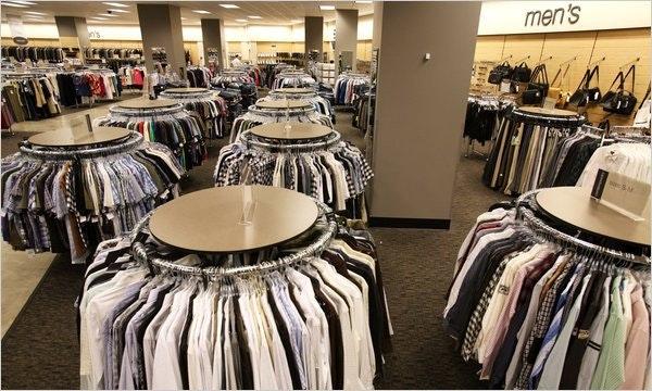 a clothing rack.jpg