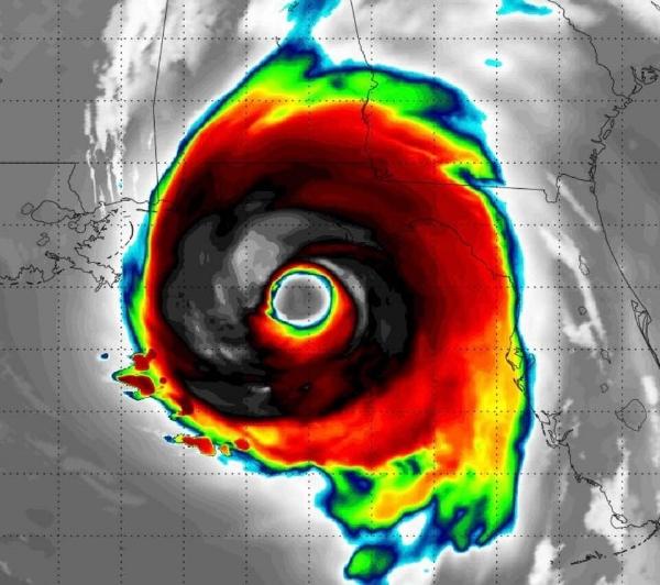 a hurricane2.jpg