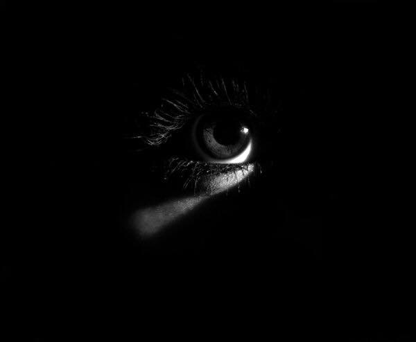 a light eye.jpg