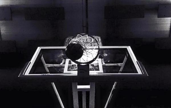 a basket.jpg