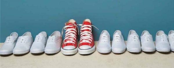a red shoe.jpg