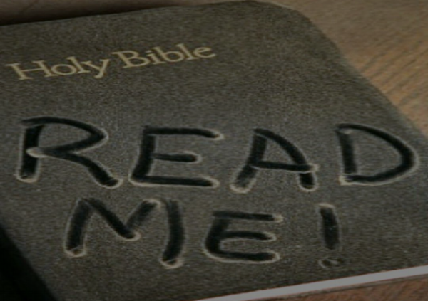 a bible.png