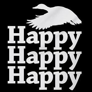 a happy.jpg