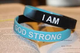 a God strong.jpg