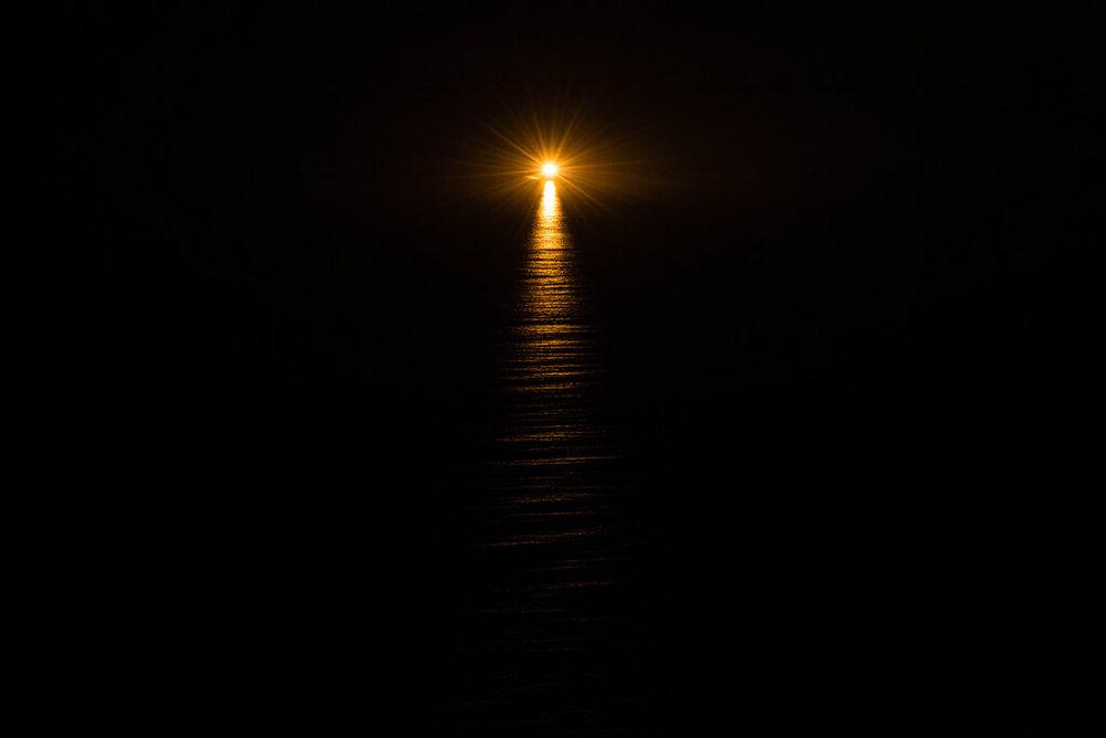 a Light.jpg