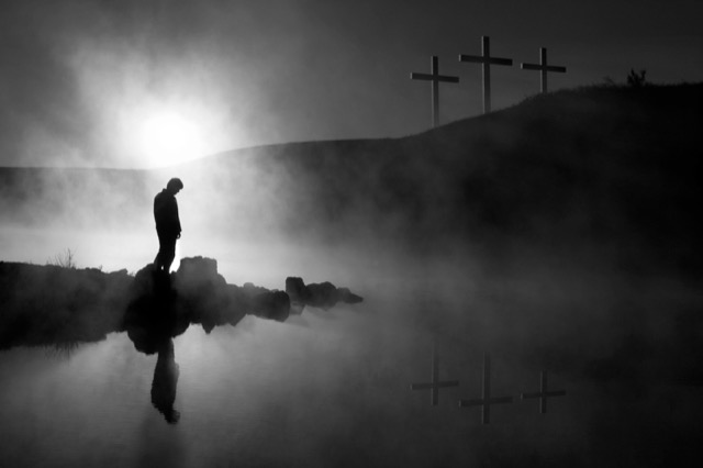a repentance2.jpg