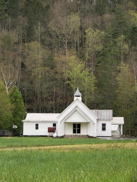 a nc church.jpg