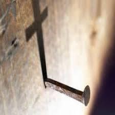 a cross stake.jpg