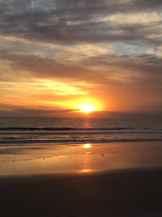 a real sunrise.jpg