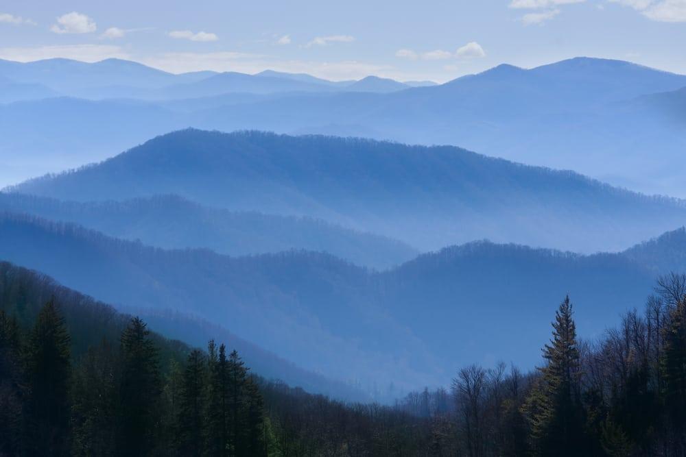 a blue mountain.jpg