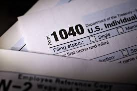 a tax day2.jpg