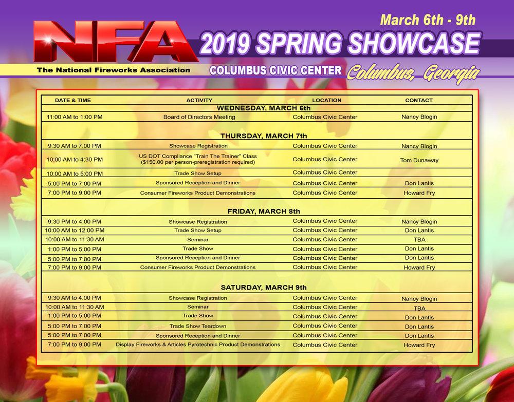 2019NFA_schedule_fullpage_SPRINGSHOWCASE.jpg