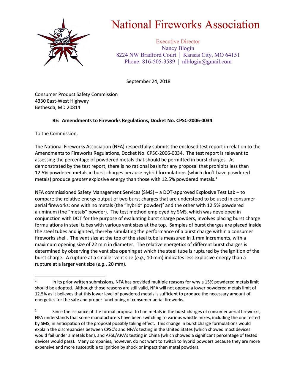 2018.09.24 NFA Letter re Burst Charge Equivalency.jpg