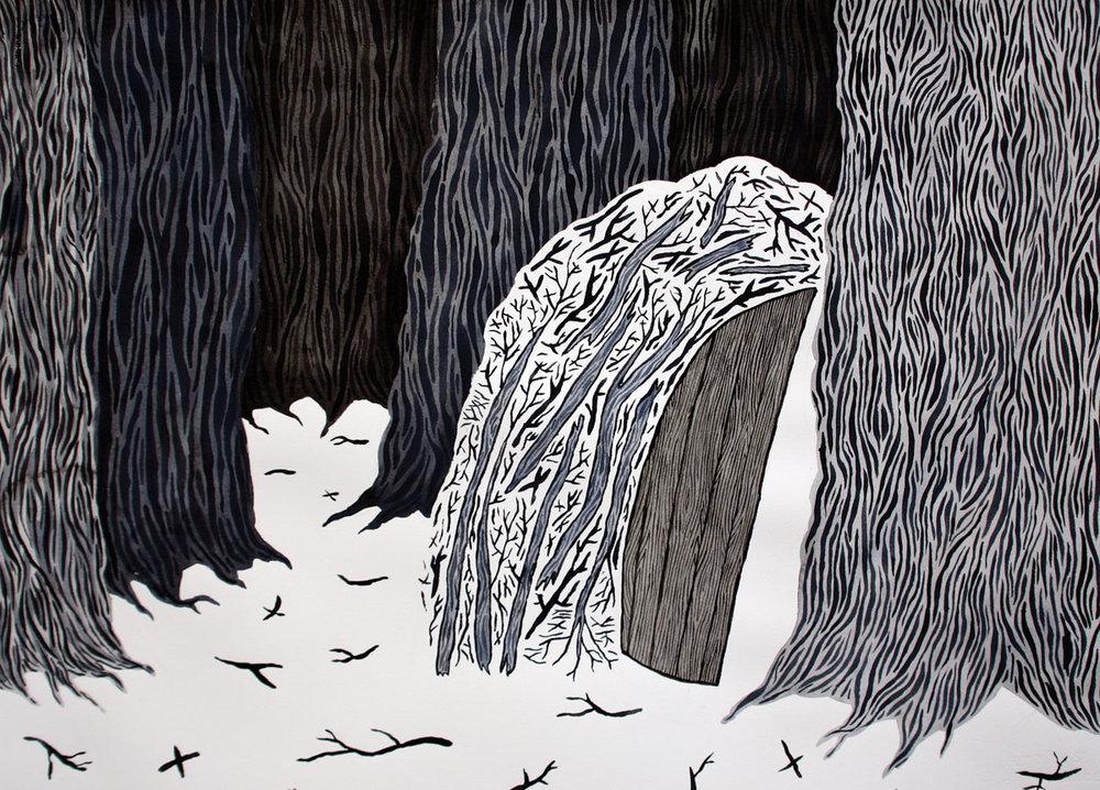 Forest_Architecture(Finnish_Tinder)2.jpg