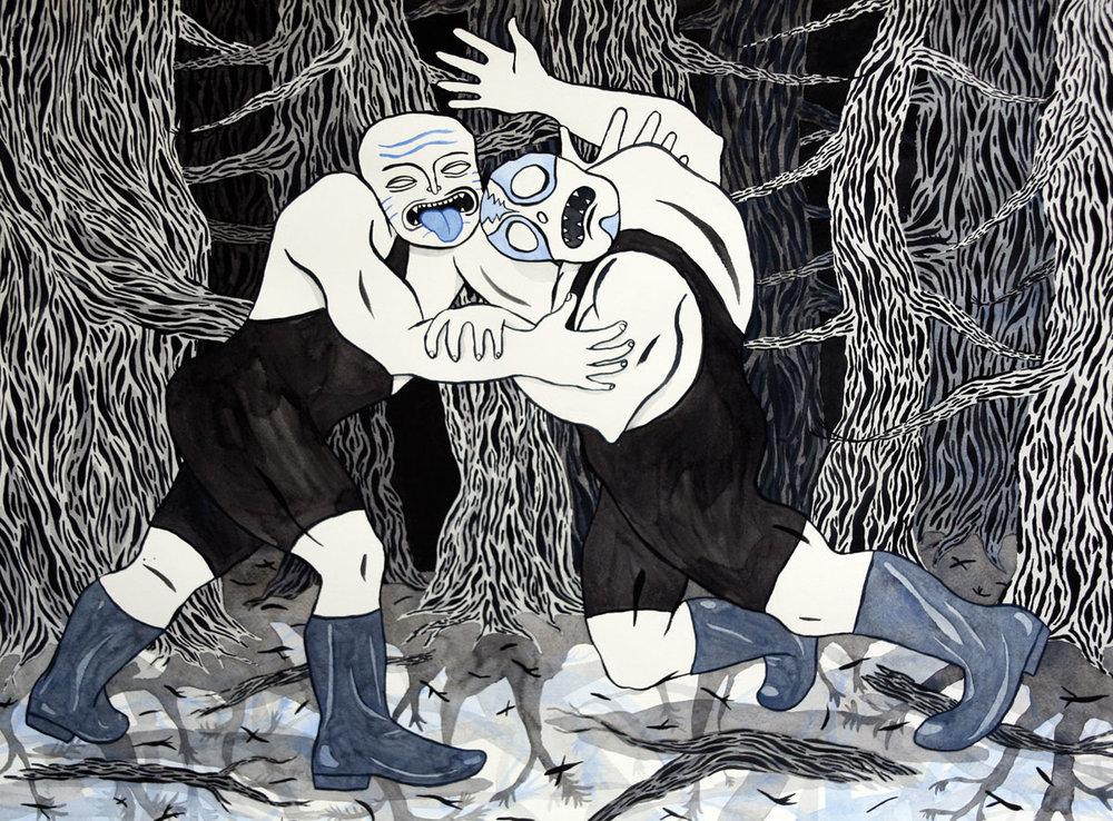 Wrestling_Giants.jpg