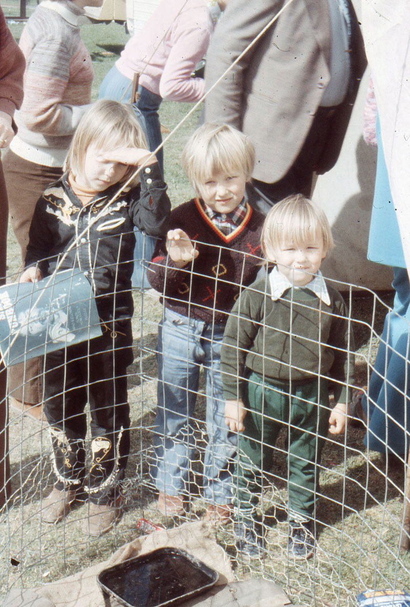 3-children-smaller-sizer.jpg