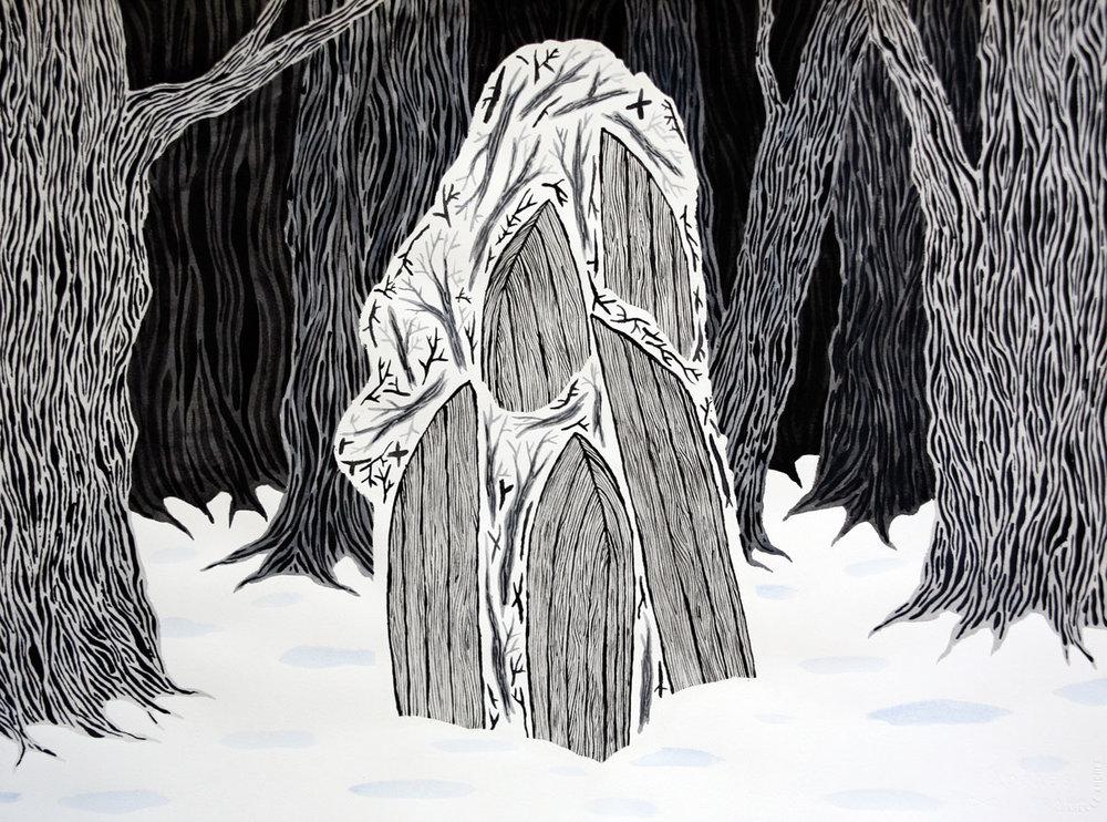 ForestArchitecture(Finnish_Tinder)3.jpg