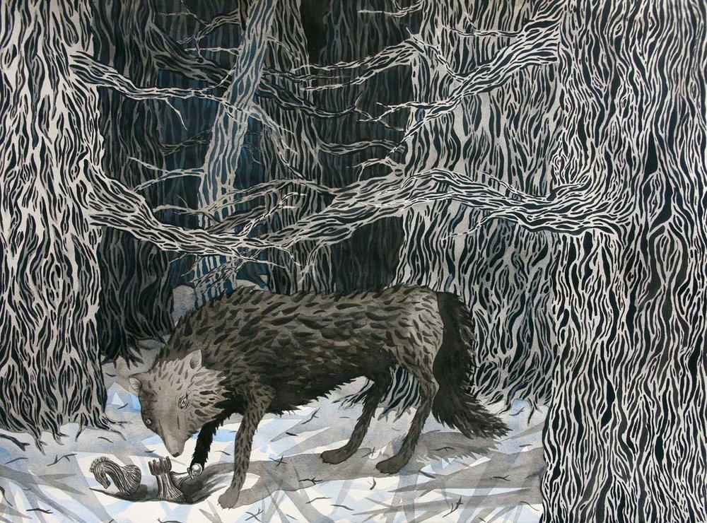 Wolf_of_Badenoch.jpg