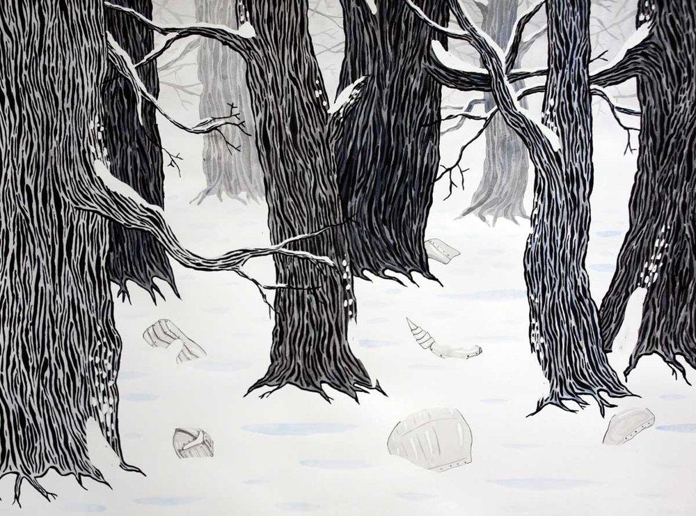 34Armour_in_the_Snow.jpg