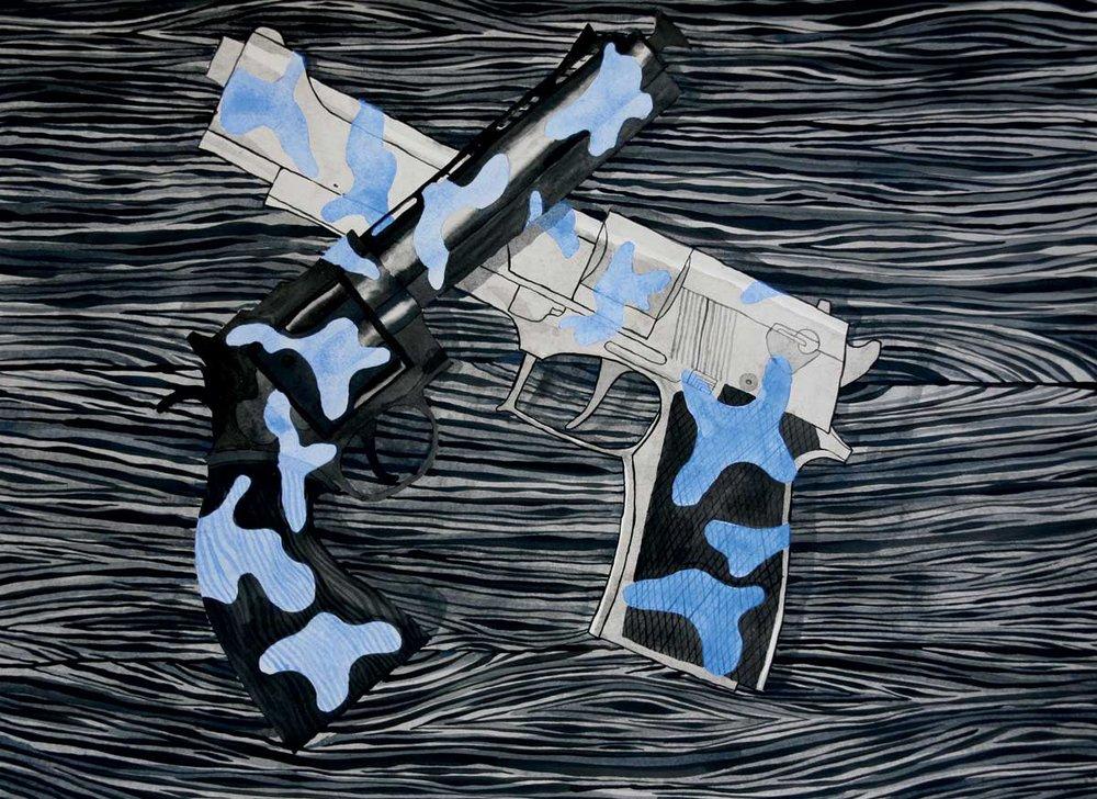 48Camo_Guns.jpg