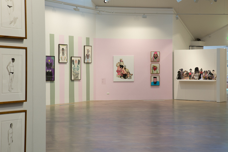 Web_Benella_Gallery-09-12-2016--123_800.jpg