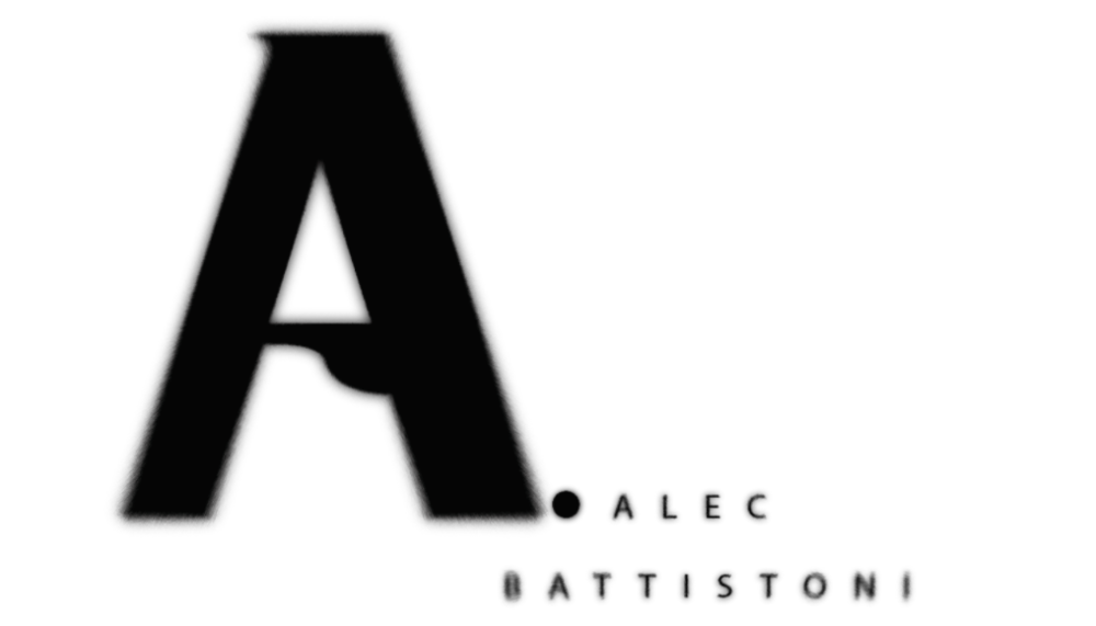 ALEC BATTISTONI