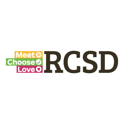 RCSD-500x500.jpg