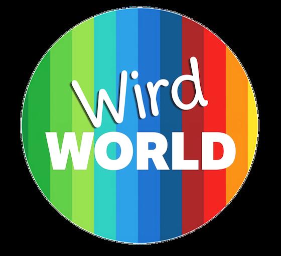 wirdworld weird logo - 560 x 512.png