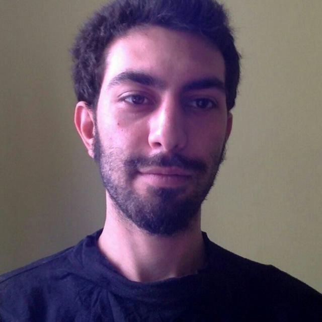 Alex Perico - Chief Marketing Officer