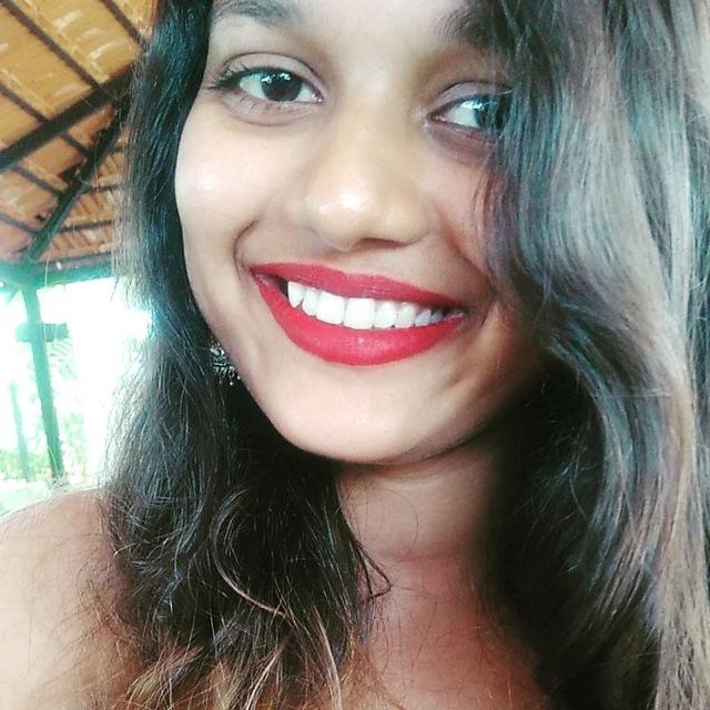 Apurva Saini - Researcher  Undiscovered Story Game (UDSG)