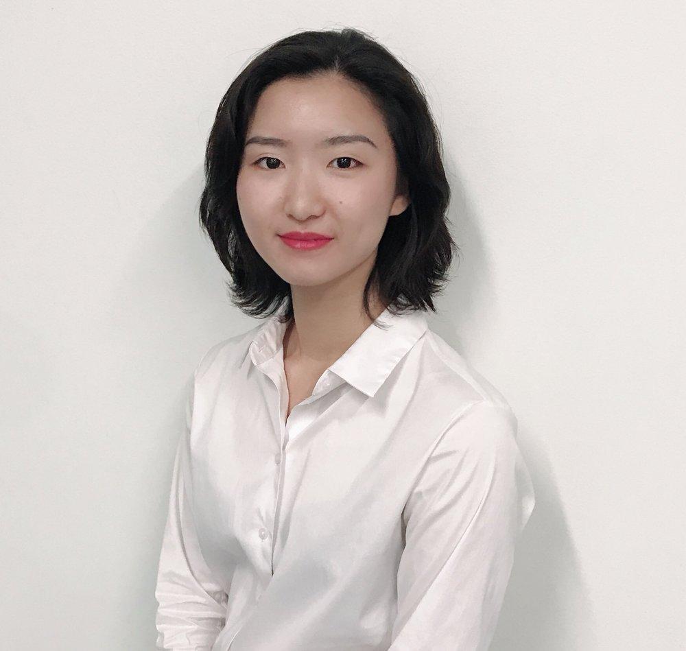 Denise Xinyue - UI/UIX   Undiscovered Story Game (UDSG)