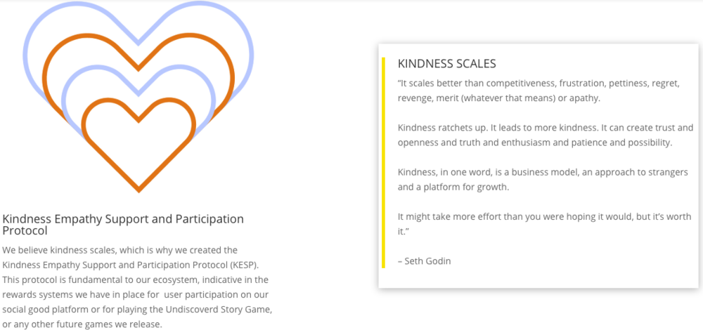 protocols kindness scales.png