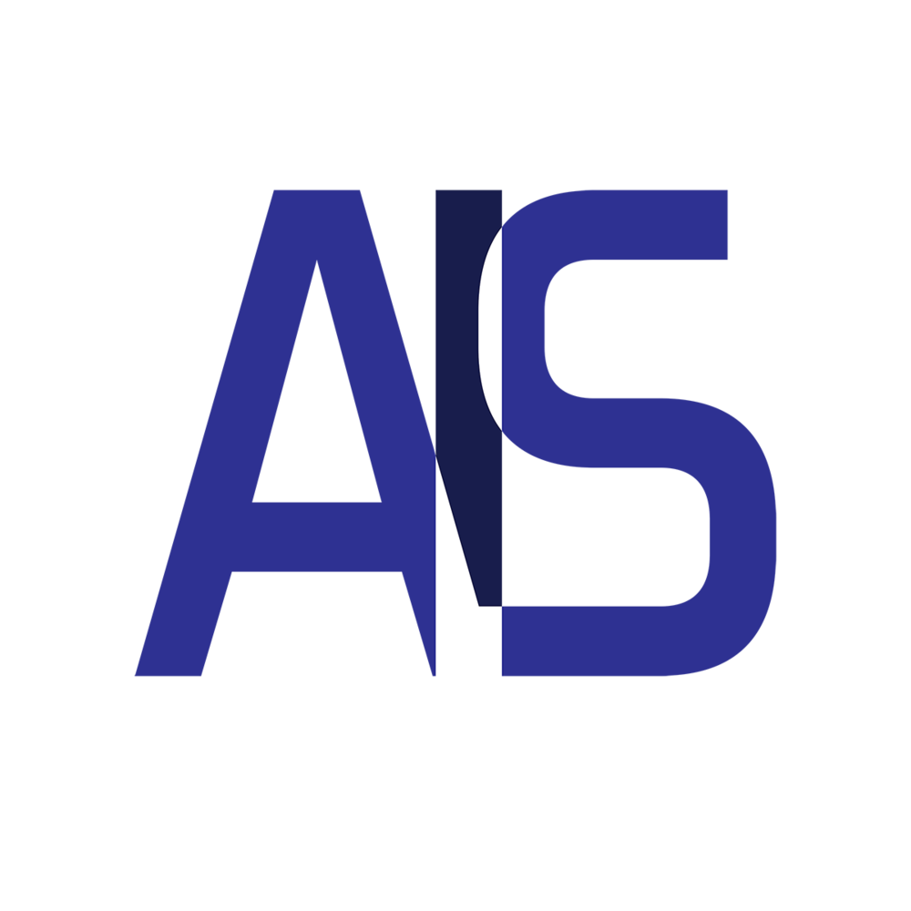 Image result for ais temple logo