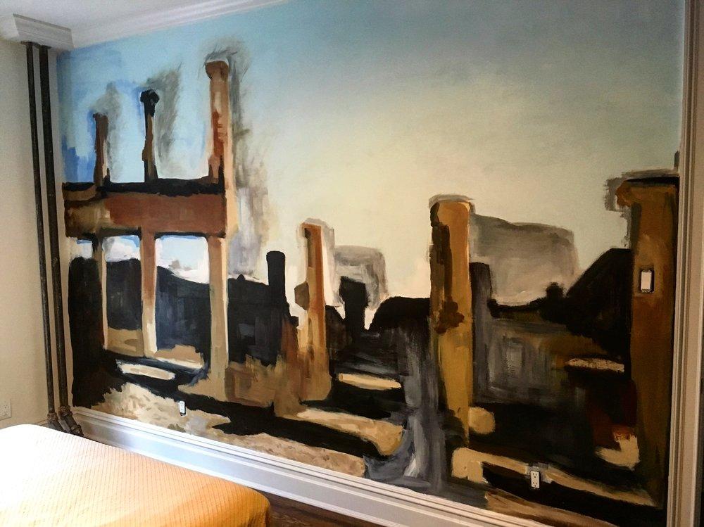 pompeii mura.jpg