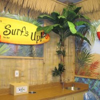 Surfs-Up-Tiki-Hut-200x200.jpg