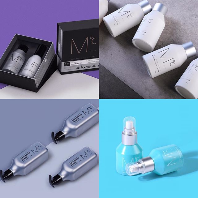 Black, Blue, White. What's your favourite? #premium #men #skincare #bodycare #metrosexual #grooming #antiwrinkle #whitening #oily #dry #skin #men #sgmen #sgbeauty #mdocsg #mdoc #madeinkorea See our extensive range now at Tangs VivoCity or www.zalora.sg/mdoc