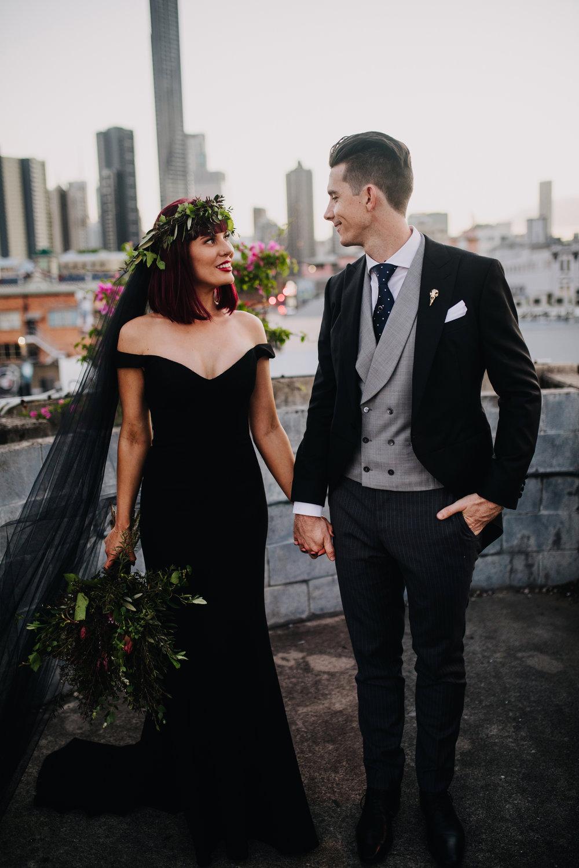 Cam&Morgan-Wedding-347-edited.jpg