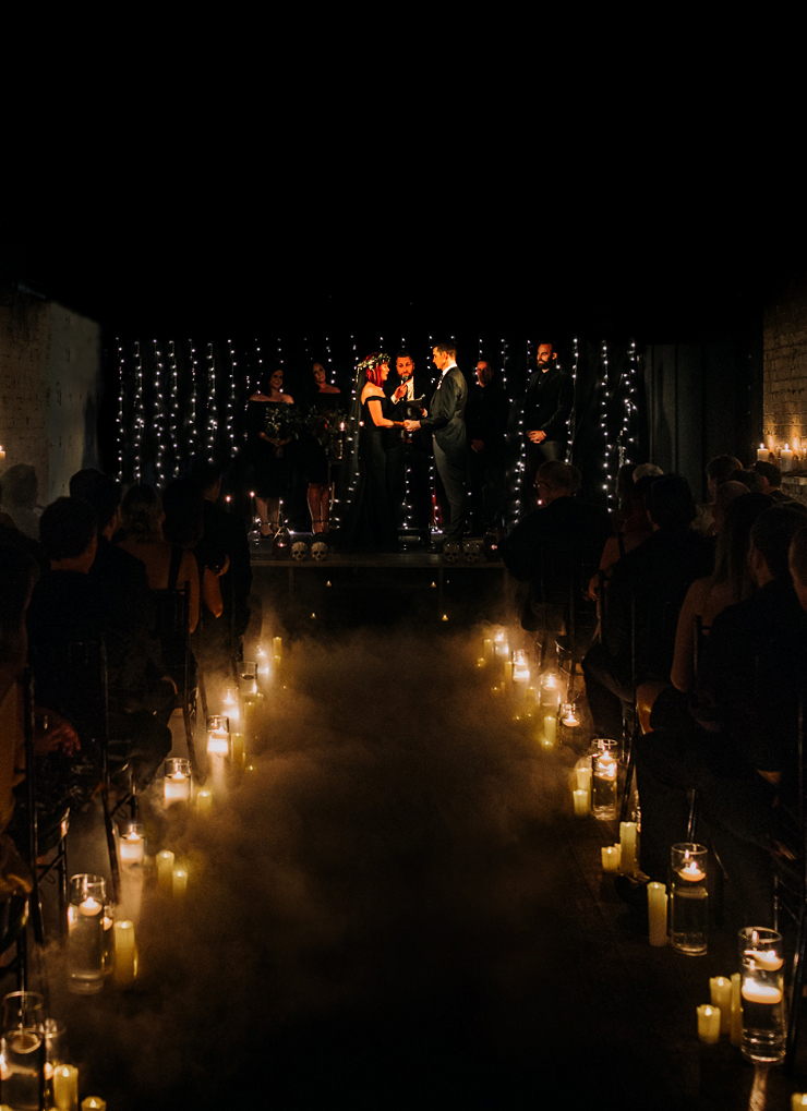 Cam&Morgan-Wedding-resized-162.jpg