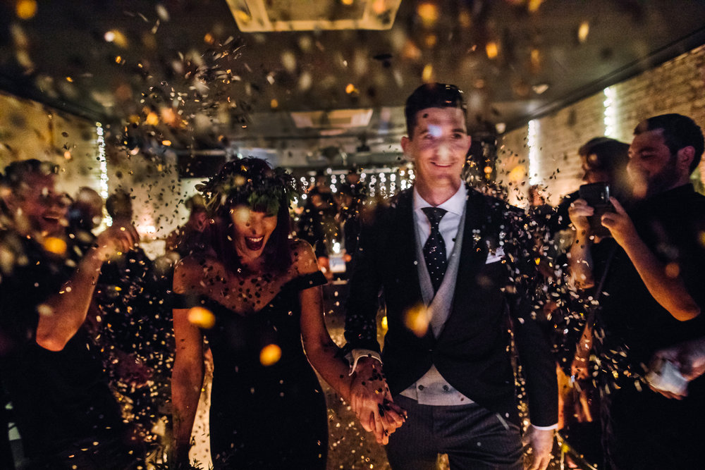 Cam&Morgan-Wedding-resized-201.jpg