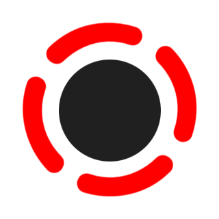 mol_android_app_icon.png